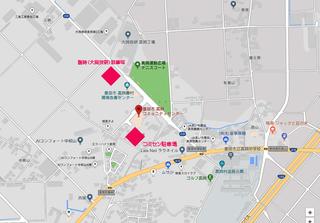 高岡コミ駐車場地図.jpg