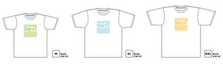 記念Tシャツ.jpg