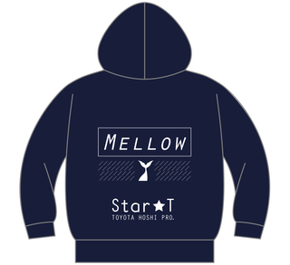 mellow_paker.jpg